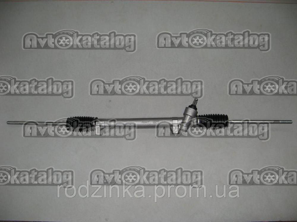 Рулевая рейка ОДА 2126 Fenox