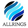 allrings
