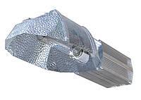 Светильник для теплиц ЖСП 01-250Вт цельный корпус
