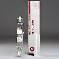 Металлогалогенная лампа 70 Вт General Electric ARC70/UVC/TD/742/RX7s-24 (Венгрия)