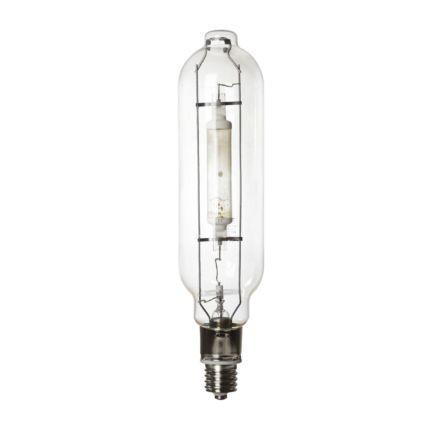 Лампа металлогалогенная General Electric SPL2000/380V/T/H/960/E40(Венгрия)