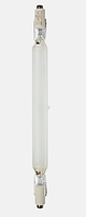 Лампа металлогалогенная General Electric SPL2000/L/H/654/SPEC(Венгрия)