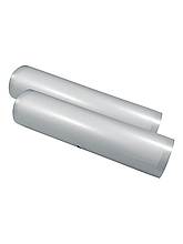 Рулон для вакуумного упаковщика 15х600 см (Германия)