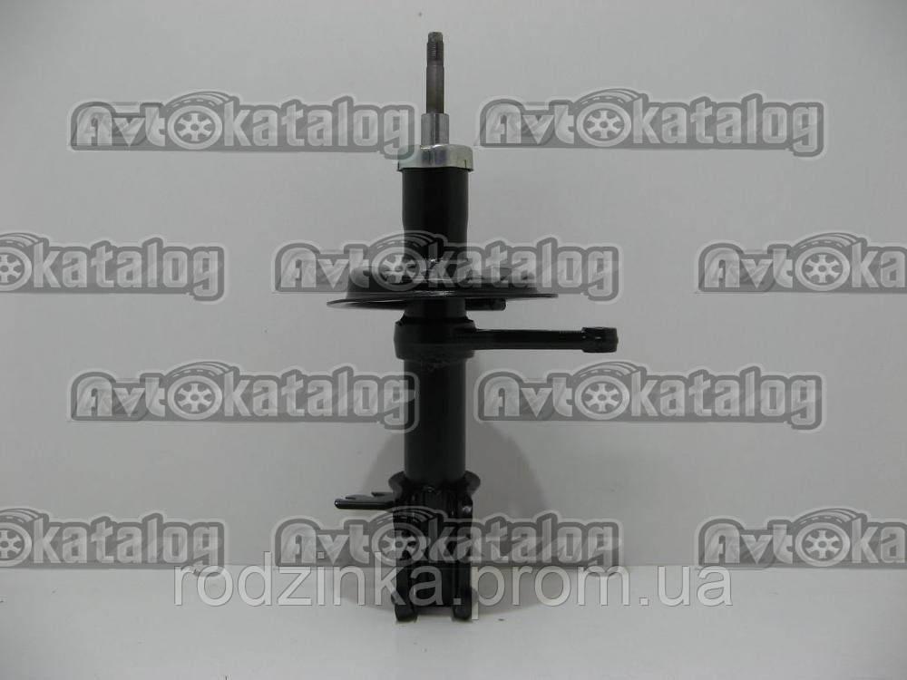 Амортизатор 1118 передний левый Скопин