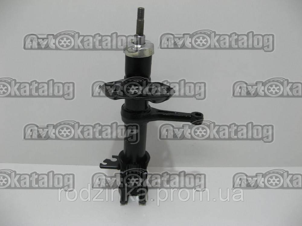 Амортизатор 2170 передній лівий Скопин
