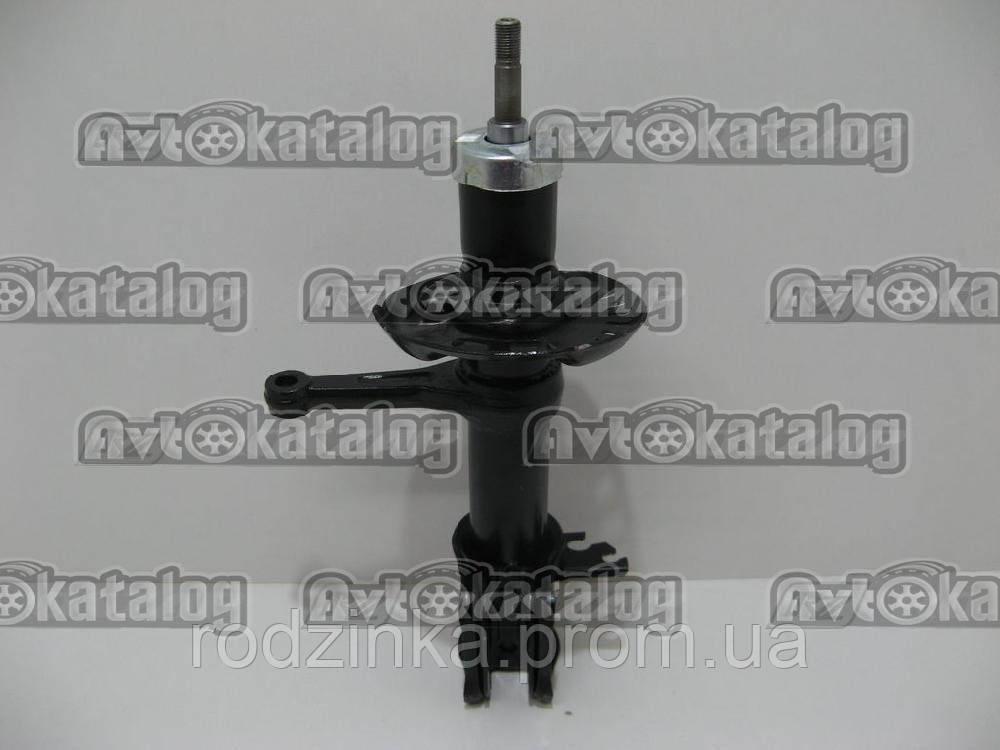 Амортизатор 2170 передний правый Скопин