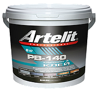 Artelit PB-140, 6 кг