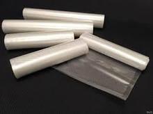 Рулон для вакуумного упаковщика 28х600 см (Германия)