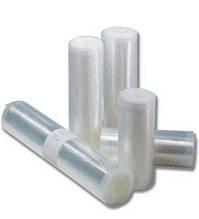 Рулон для вакуумного упаковщика 25х600 см (все размеры) Германия