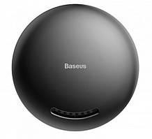 Автомобильный освежитель воздуха Baseus Smile vehicle-mounted aroma diffuser Black (SUXUN-WX01)