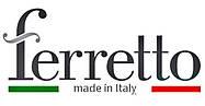 Ручки мебельные Ferretto