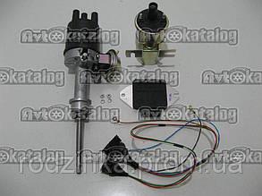 Комплект БСЗ 2103 Соате (безконтактне електронне запалювання)