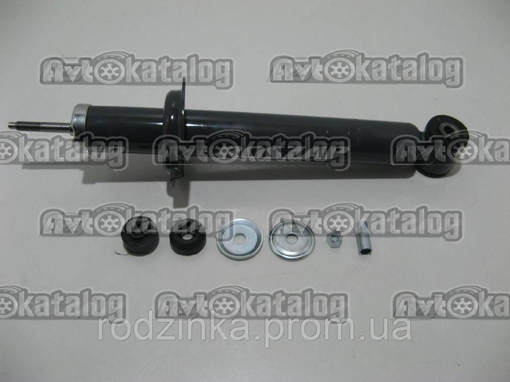 Амортизатор 2110 задній ДК