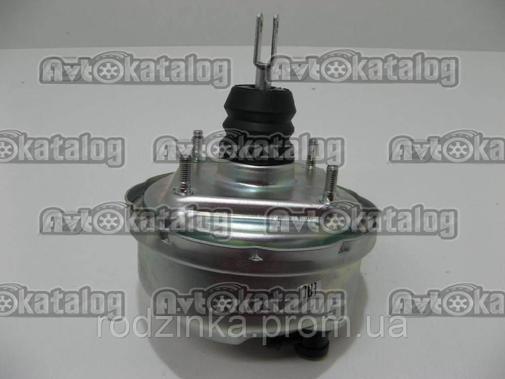Усилитель вакуумный 2103 Дааз (в упак. Лада-Имидж)