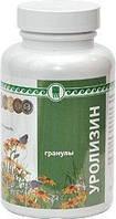 Уролизин, 90 г напиток чайный гранулированный (профилактика мочекаменной болезни почек)