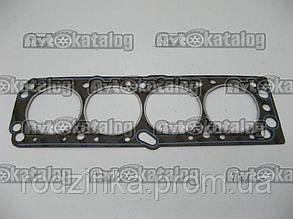 Прокладка блока цилиндров Нексия, Есперо 1.5 16V Victor-Reinz