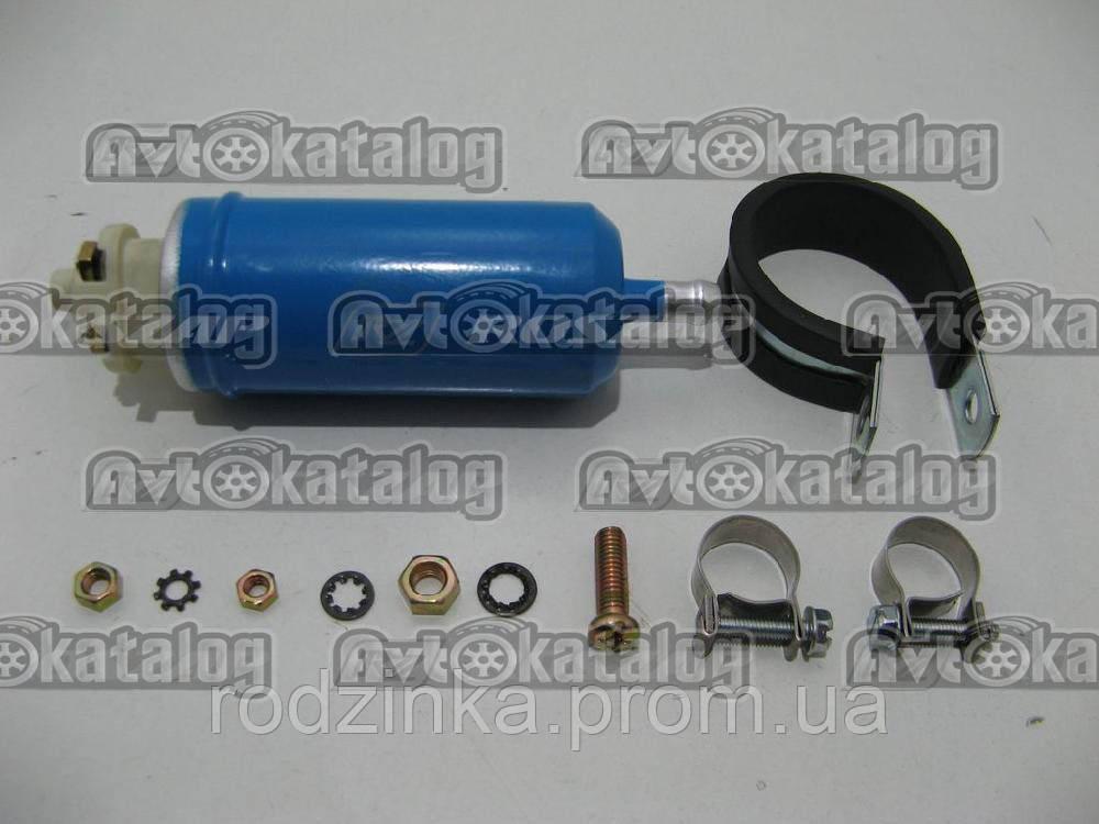 Насос паливний (електробензонасос) 2101 низк давл AT