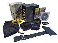 Go Петли Trx World Sport P6 Home Gym M83-281462