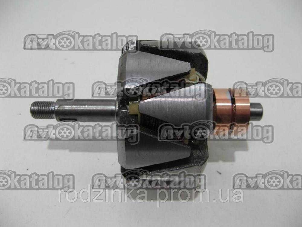 Якорь генератора 2108 Самара (ротор)