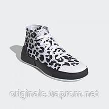 Высокие кроссовки женские adidas by Stella McCartney Treino FY1179 2021, фото 2