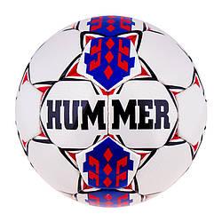Go Мяч футбольный спортивный, лучший мячик для игры в футбол CordlySnake Ronex Hum M83-282614