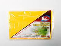 Салфетка универсальная для сушки посуды Top Pack®