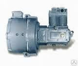 Пневматическая система ЭКГ-5 одна из главных составляющих экскаватора