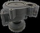 Насос водяной КАМАЗ ЕВРО-0 -1 (дв. 740,10, 740.11-240, 740.13-260), фото 3