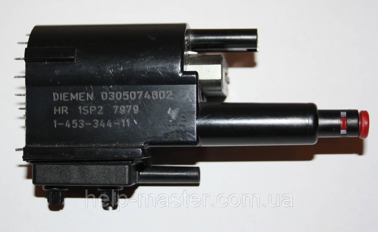 ТДКС  HR7979
