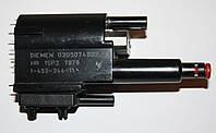 ТДКС  HR7979, фото 1