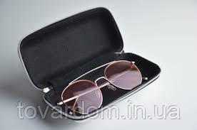 Футляр чохол для окулярів Sota box твердий