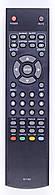 Пульт BBK RC-1902  LT1526 1902S 1918S 1928S (TV) LCD як оригінал