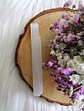 Селенит палочка, 1шт, фото 4