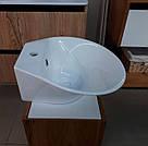 Умывальник Nila торговой марки Fancy Marble, фото 5
