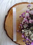 Селенит палочка, 1шт, фото 2