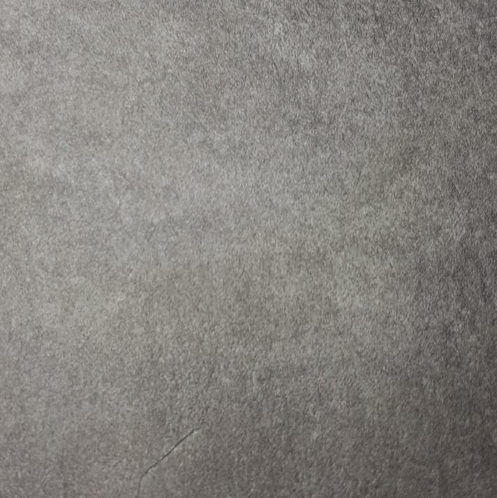 SM-271 Рокси Антрацит Серый
