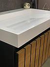 Коплект Fancy Marble Milos 1000, фото 3