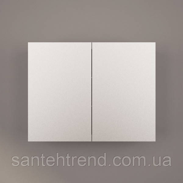 Зеркало для ванной модель ШЗ-3867