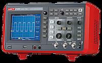 UT4202C Цифровой осциллограф UNI-T