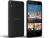 Противоударная защитная пленка на экран для HTC Desire 728G