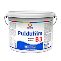 Eskaro Puiduliim B3, 2.5 л