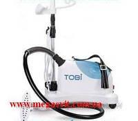 Паровая система Тоби Tobi Steamer (вертикальный отпариватель)