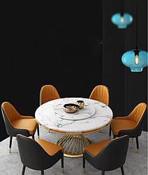 Круглый обеденный стол. Модель RD-1056