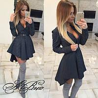 Платье та80, фото 1