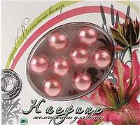 Жемчужины для ванн Наедине, капсулы (депрессия, импотниця, фригидность, повышение либидо, гормональный баланс)