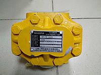 Насос рулевого управления 16Y-76-06000 для Shantui SD16