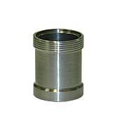 Переходник №1 с наружной резьбой для фильтров серии АРГО