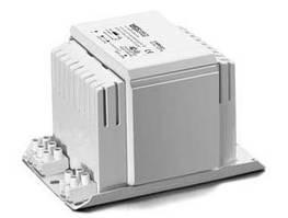 Балласт Vossloh-Schwabe Q 700.035 528521.02 для ламп ДРЛ(Германия)