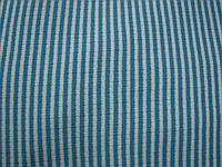 Интерлок. 4/1. 95%+5%. голубой
