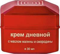 Крем дневной SPF-8
